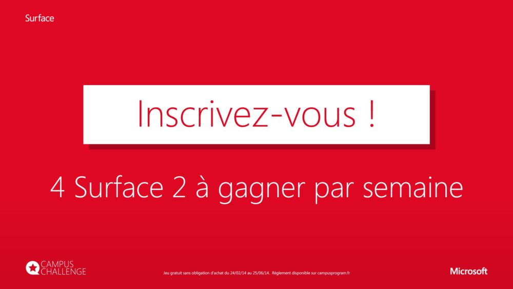 desimlocker iphone gratuit sfr