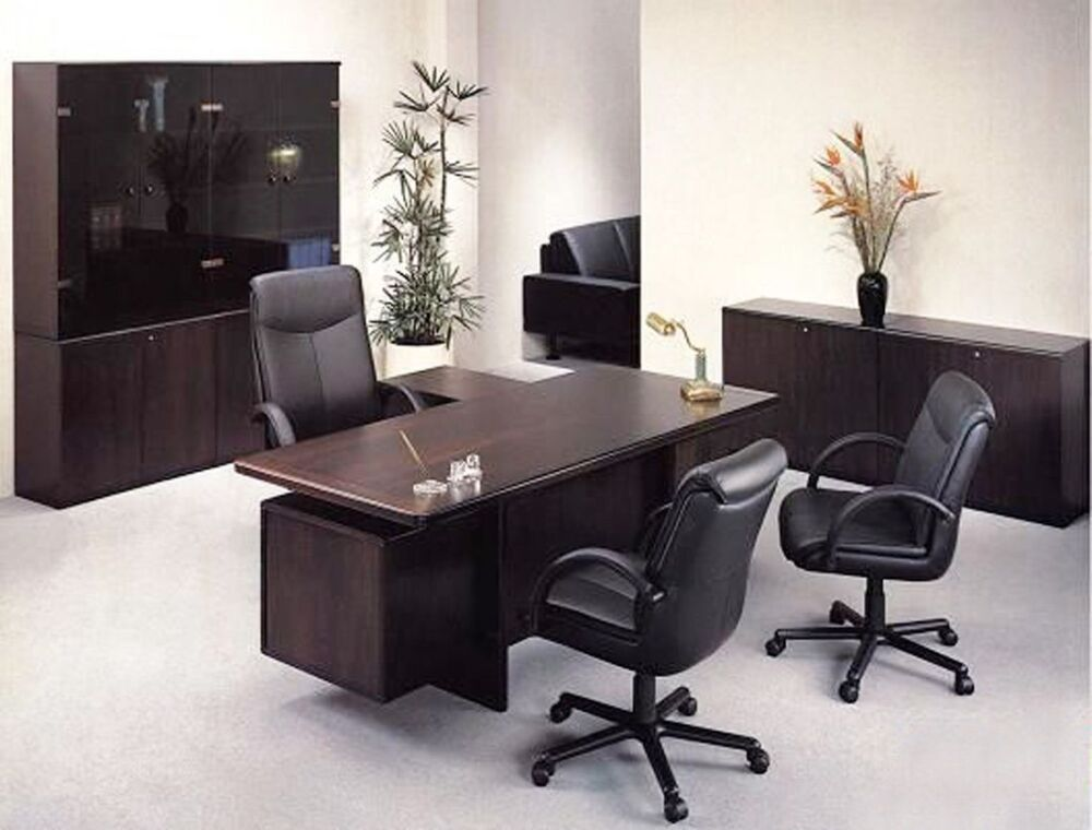 bien choisir votre mobilier de bureau. Black Bedroom Furniture Sets. Home Design Ideas